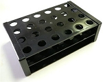 24 hole Rack/Tray